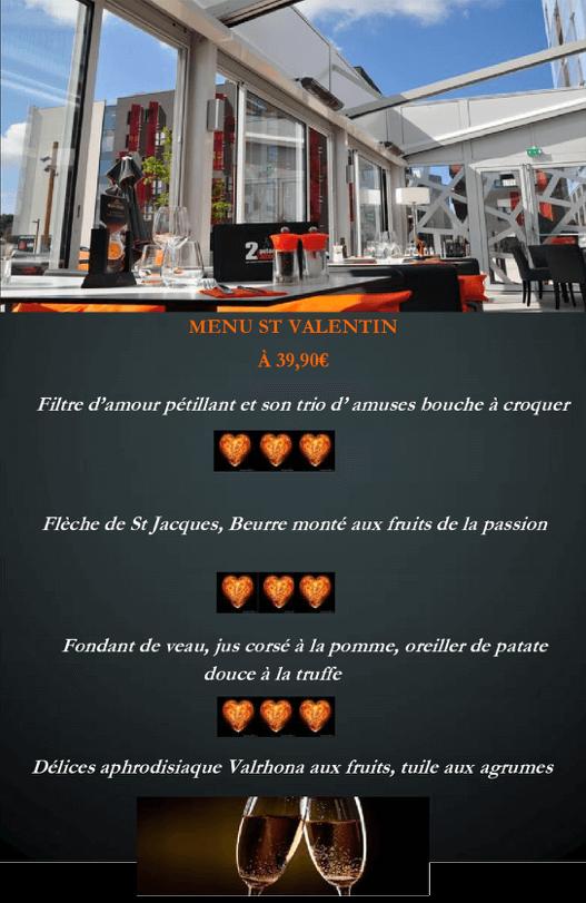 carte st valentin 2016-restaurant-2-potes-au-feu-Nantes (1)