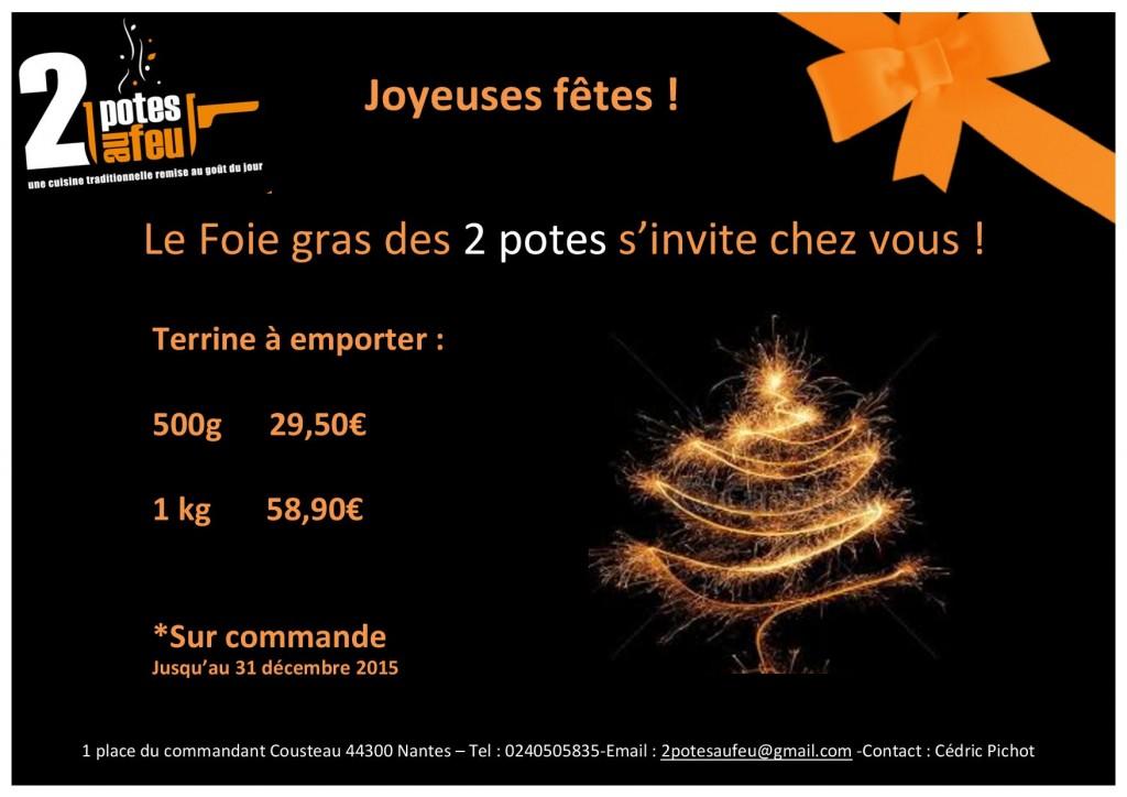 foie gras finit-page-001