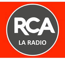 logo_header_rouge2