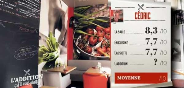 restaurant 2 potes au feu le succ s gr ce la t l vision 44. Black Bedroom Furniture Sets. Home Design Ideas