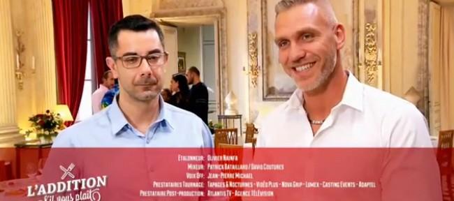 victoire-restaurant-2potesaufeu-nantes-emission-tv