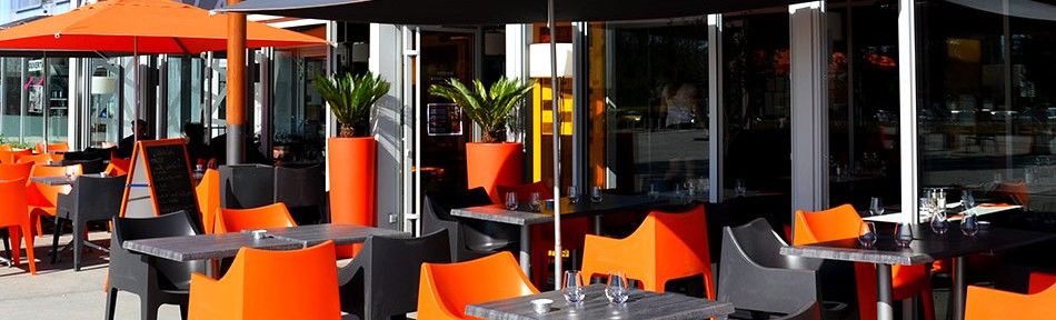 terasse soleil restaurant nantes 2 potes au feu 44. Black Bedroom Furniture Sets. Home Design Ideas