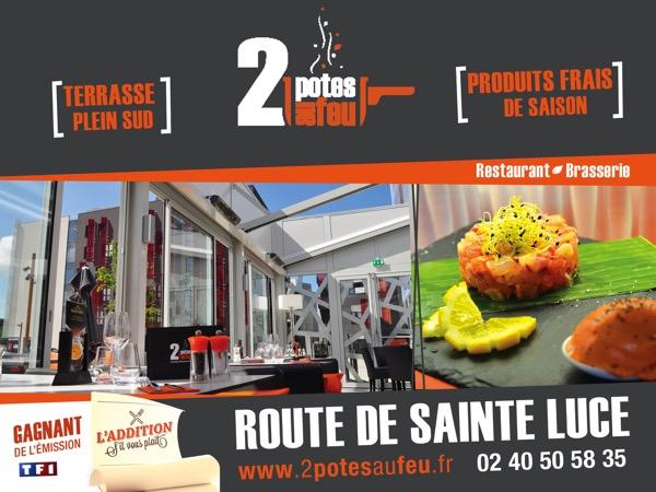 restaurant-nantes-44-2potesaufeu