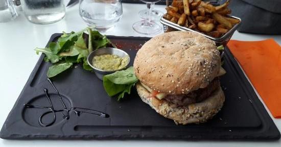food-porn-restaurant-nantes-2-potes-au-feu