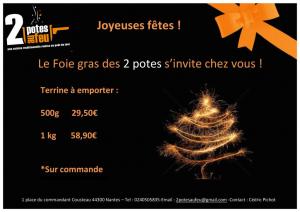 foie-gras-finit-page-001-1024x724